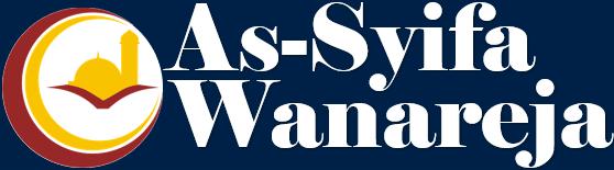 smait assyifa wanareja