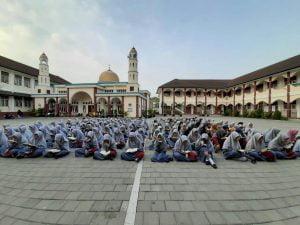 Khataman Qur'an
